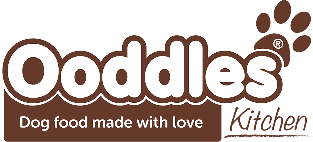 Ooddles